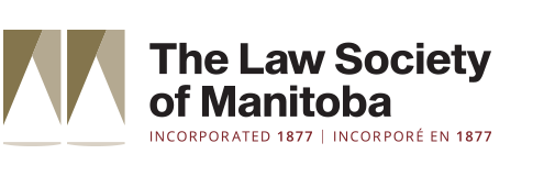 The Law Society of Manitoba Education Centre